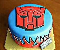 transformers cakes transformers cake decorating ideas of dessert tutorial cake