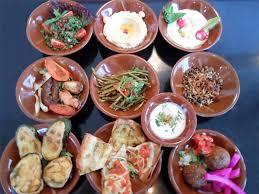 cuisine libanaise bruxelles le cristobald restaurant libanais à bruxelles menu spécialités
