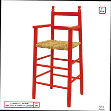Table Haute Pour Cuisine by Chaise Haute Ikea Cuisine Chaises Hautes Cuisine Bricolage Maison