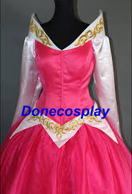 princess corset costumes on the hunt