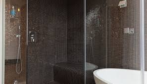 shower splendid sliding glass walk in shower doors ideal glass