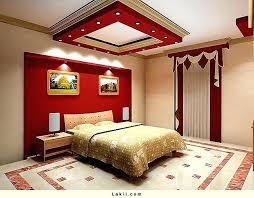 chambre à coucher décoration model de chambre a coucher chambre a coucher deco orca deco model de