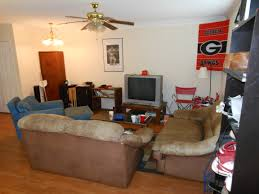one bedroom apartments in milledgeville ga college station apartments 501 n wilkinson st milledgeville ga