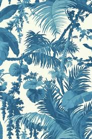 house wallpaper 88 best wallpaper wall treatments images on pinterest fabric