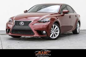 2014 used lexus is 250 2014 lexus is 250 stock 000441 for sale near marietta ga ga