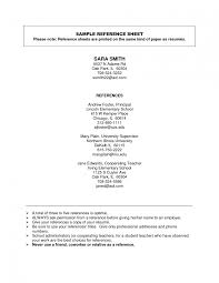 best paper for resumes stimulating how to write a reference list for resume brefash gallery of how to write a reference list for a resume