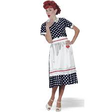 i love lucy i love lucy halloween costumes lucille ball costume