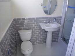 subway tile bathroom ideas bathroom white subway tile bathroom ideas design pictures images
