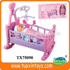 Bunk Bed For Dolls Doll Bunk Bed Doll Cradle Toys Buy Doll Cradle Doll Cradle Toys