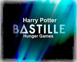 Bastille Bad Blood Bastille Images Bastille And Others Hd Wallpaper And Background