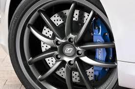 lexus nx review tfl car 100 ideas f sport on evadete com
