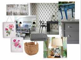 ideas for extra room how to make a formal living room more usable spare ideas ikea