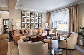 living room displays best creative wall displays for living room fif blog