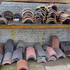 Tile Roofing Supplies Tile Roofing Supplies U0026 Rsg Roofing Sc 1 Th 130