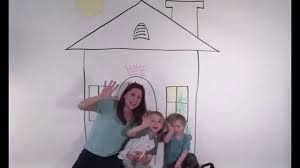 buy home los angeles sell my house fast los angeles will buy your inherited house