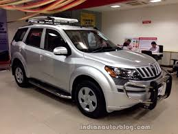 lexus enform saudi arabia sunil auto u0027s blog news