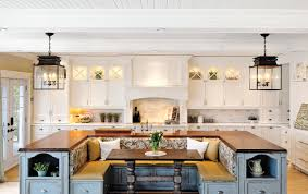 kitchen kitchen island ideas with seating kitchen chairs