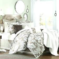 Bedroom Furniture Stores In Columbus Ohio Bedroom Furniture Columbus Ohio Master Bedroom Furniture Bedroom