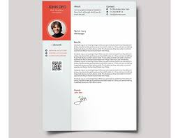 designer resume template 20 professional material design resume templates