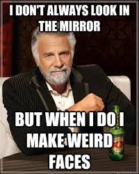 Most Interesting Man Meme Generator - download quick meme generator most interesting man super grove