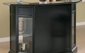 bar amazing mini bar with stools fetching modern bar counter