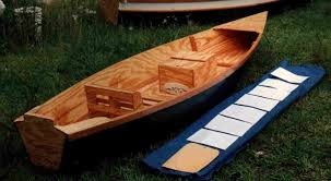 Balsa Wood Boat Plans Free by Wooden Boat Plans For Free Build Your Own Pontoon Boat Trailer