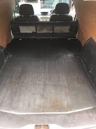 2007 57 vauxhall astra 1 3 cdti diesel panel van 6 speed