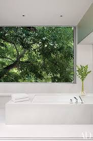 bathroom design los angeles 81 best bathrooms images on pinterest bathroom bathroom