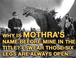 Godzilla Meme - official godzilla memes thread godzilla fan works forum