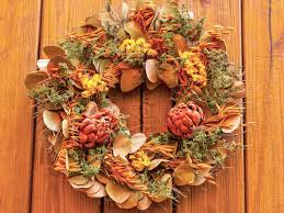 easy decorative wreaths for home ideas new home design