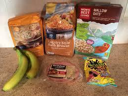 gretchen u0027s 35 grocery shopping trip and menu plan money saving mom