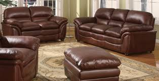 Leather Sofa Stain Remover by Best Leather Furniture Manufacturers Classic Leather Sofa Best