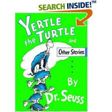 social justice literature for the elementary classroom yertle the