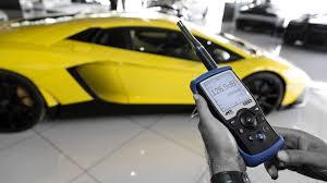 lexus uae ramadan timing karage tv automotive tv u2013 car videos news and test drive