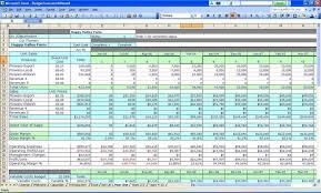 sales forecast spreadsheet xls and sales forecast template for