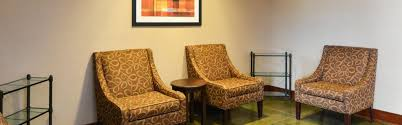 Comfort Inn Greenville Ohio Holiday Inn Express U0026 Suites Greenville Hotel By Ihg