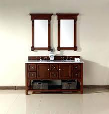 bathroom cabinets walmart bathroom cabinets large framed bathroom