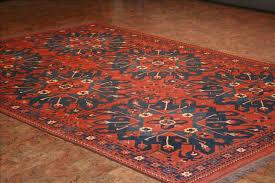 6x9 persian rugs 6x9 oriental rugs oriental persian rug
