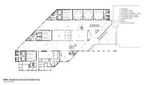 Metropolitan Condo Floor Plan Manchester Metropolitan University Business Work Fcbstudios