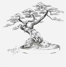 japanese trees tattoos search onderarm
