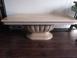 Used Coffee Tables by Italian Coffee Table Used Collection Only In Coventry West