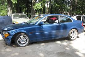 used bmw car parts used parts strictly german and used bmw parts service and