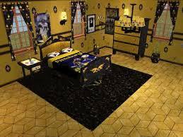 Pittsburgh Steelers Comforter Set Emejing Steelers Bedroom Set Pictures Dallasgainfo Com