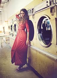 lisa byrd thomas hip fashion stylist maxi dress 60 u0027s and 70 u0027s