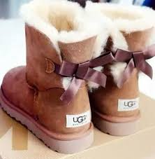 buy boots ugg neon yellow ugg boots mount mercy