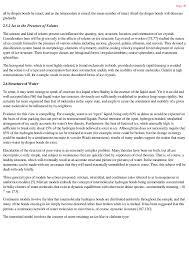Medical Sales Resume Sample by Food Chemistry By Fennema 3rd Ed
