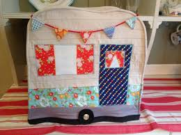 quilted kitchen appliance covers mixer cover travel trailer kitchenaid cover appliance cover