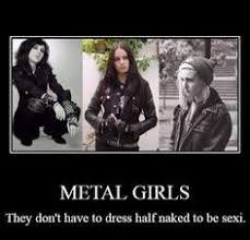 Metal Band Memes - metal memes tumblr metal pinterest memes metals and black metal