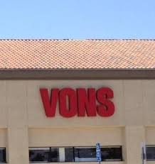 vons at 620 dennery rd san diego ca weekly ad grocery pharmacy