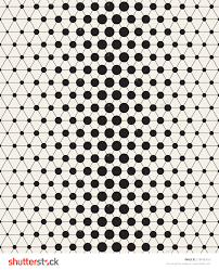 Deko Ideen Hexagon Wabenmuster Modern Vector Seamless Pattern Modern Stylish Texture Repeating